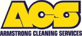 Armstrong Cleaning Services